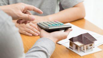 frais couratge en Immobilier