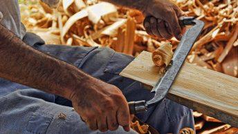 assurance artisant