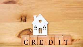 Quelle durée à choisir pour son crédit immobilier